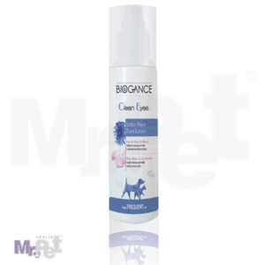 Biogance losijon za čišćenje očiju Clean Eye Lotion 100 ml