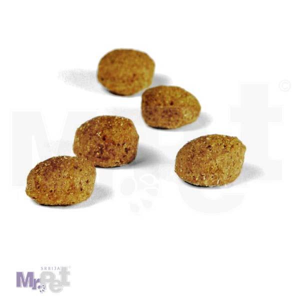 josera dog food balance kibble 2