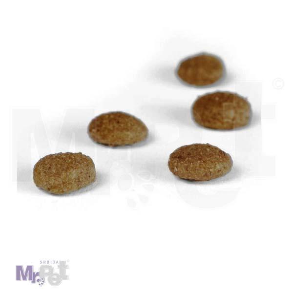 josera dog food miniwell kibble 2