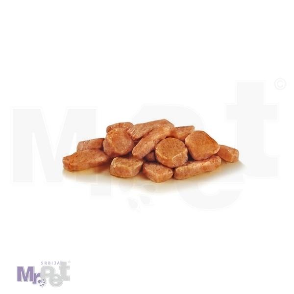 ROYAL Canin hrana za mačke KITTEN INSTINCTIVE 12, 12 x 85 g
