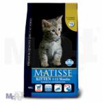 MATISSE hrana za mačiće Kitten piletina & pirinač