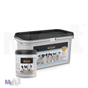 Belcando Puppy Milk (mleko za štence) 0,5 kg