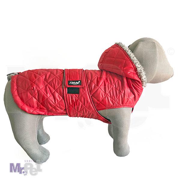 """13th Dog® jakna za pse """"Lavacold"""""""