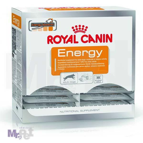 ROYAL Canin dodatak ishrani za pse ENERGY