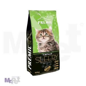 PREMIL hrana za mačke Sleepy 33/16