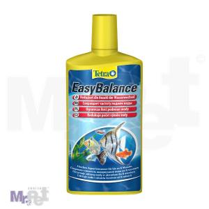 TETRA Preparat za stabilizovanje pH i KH vrednosti Easy Balance
