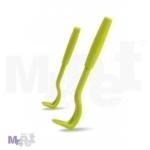 Tick Twister za uklanjanje krpelja – zip lock kesa, 2 kom