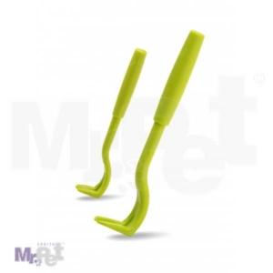 Tick Twister za uklanjanje krpelja - zip lock kesa, 2 kom