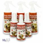 Fiprontix sprej protiv buva i krpelja za pse 200 ml