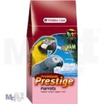 PRESTIGE Premium Parrots hrana za velike papagaje