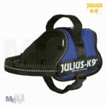 Trixie Julius-K9 am za pse vel. 2/L-XL