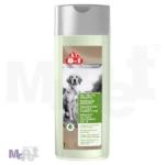 8 in 1 Šampon za pse TEA TREE OIL 250 ml