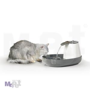SAVIC Pets' Favourite fontana za mace Cascade 1,5 l
