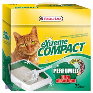 Versele Laga Extreme Compact posip za mačji toalet 7,5 l