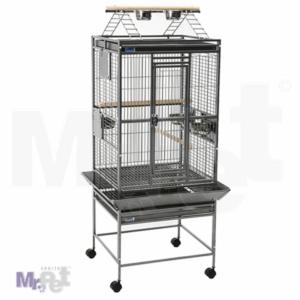 SAVIC Pets' Favourite kavez za ptice Hamilton Playpen