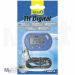 TETRA TH Digital Thermometer digitalni termometar za akvarijum