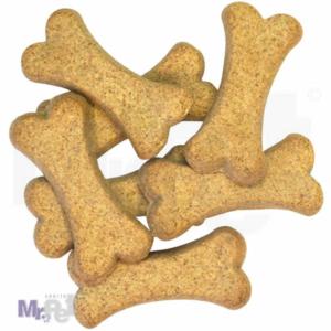 Bento Kronen snack biskviti za pse, cca 1.550 kom
