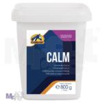 CAVALOR CALM biljni antistres dodatak ishrani za konje, 800 g
