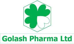 Golashpharma