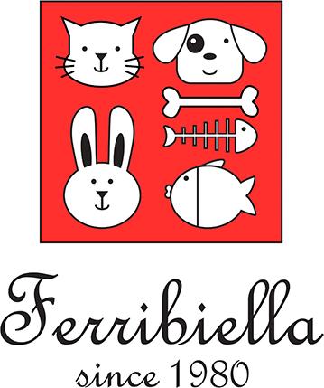 Ferribiella kolica i transporter za ljubimce PET ROLLING COMBO 5 in 1 EVA
