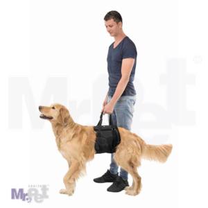 TRIXIE Lifting Aid pomagalo podizanja i stabilizacije za pse