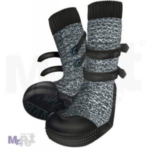 Trixie Walker Socks Paw Protection zaštitne čarape za pse
