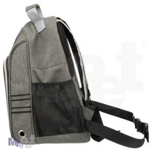 Trixie Dan Backpack ranac za nošenje ljubimca