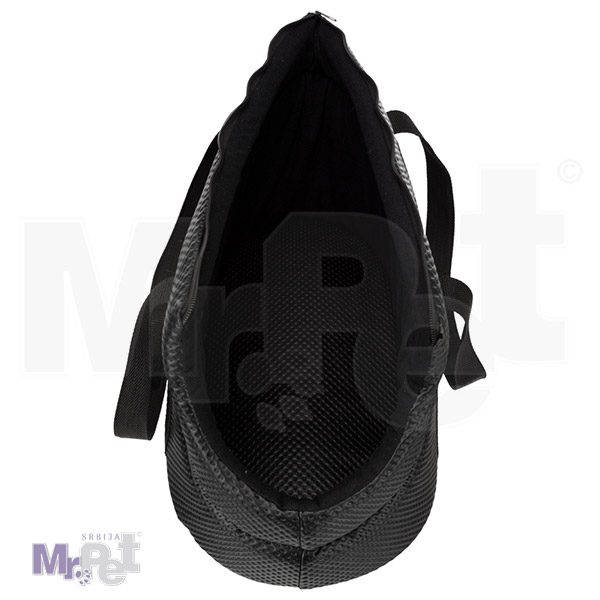 Trixie Blake torba za nošenje ljubimca
