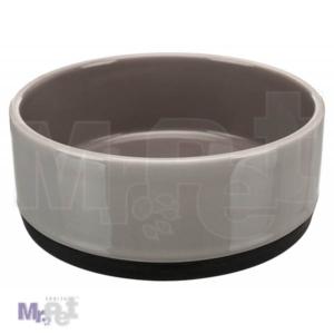 TRIXIE Ceramic Bowl keramička činija za psa