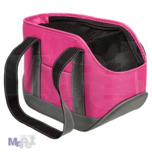 Trixie Alea torba za nošenje ljubimca
