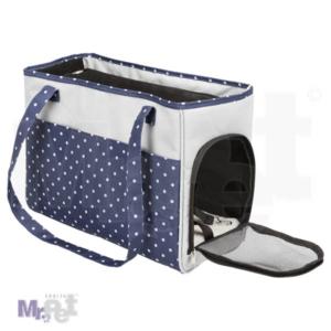 Trixie Bonny torba za nošenje ljubimca