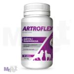 Artroflex, vitaminski dodatak ishrani za pse