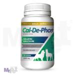Kalcijum za pse – Cal De Phos – GOLD SERIA