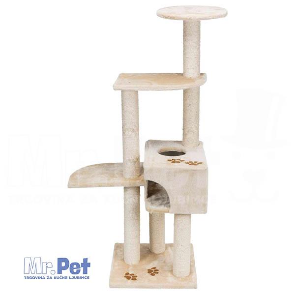 TRIXIE grebalica za mačke ALICANTE ø 9 cm