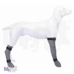 Trixie Protective Sock, zaštitne silikonske soknice