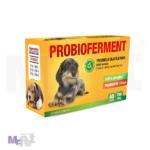 PROBIOFERMENT, probiotik za pse