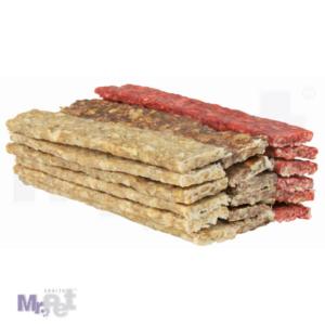 TRIXIE Chewing Bars vitaminske pločice za pse - 100 kom
