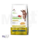 TRAINER Natural Adult Urinary hrana za mačke sa piletinom