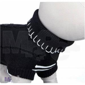 TRIXIE Lipari pulover za pse