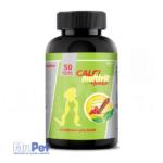 CALCI multivit + junior, vitaminski dodatak ishrani za pse i mačke