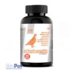 Columbocarnitin, vitaminski dodatak ishrani za takmičarske i izložbene golubove