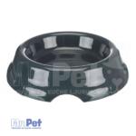 TRIXIE plastična činija za psa Light weight
