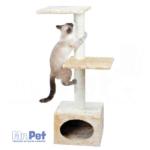 176538_PHO_PRO_CAT_CLIP_43451-1