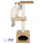 176540_PHO_PRO_CAT_CLIP_43452-1