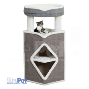 TRIXIE Arma cat tower 98 cm