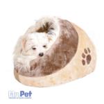 176939_PHO_PRO_DOG_CLIP_36281-1