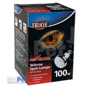 Trixie Basking Spot-Lamp: Grejač lampa za terarijum 35 W
