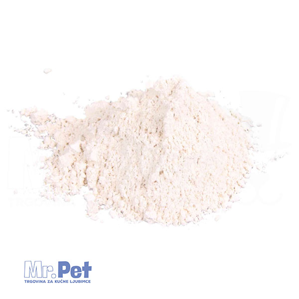 TRIXIE vitaminsko mineralni dodatak za mesoždere, gmizavce 50 g