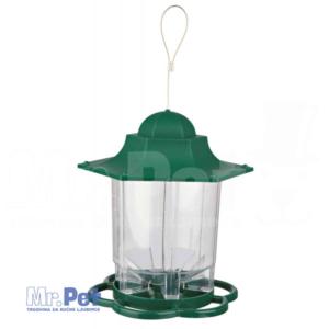TRIXIE vanjska hranilica za ptice Outdoor Feeding Lantern