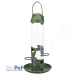 Trixie Outdoor Feeder: Hranilica za ptice, spoljna 750 ml